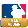 gold-mlb-alumni-button-100x100
