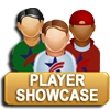gold-player-showcase-button-100x100