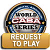 gold-ws-request-to-play-button-100x100
