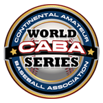 CABA World Series Northwest