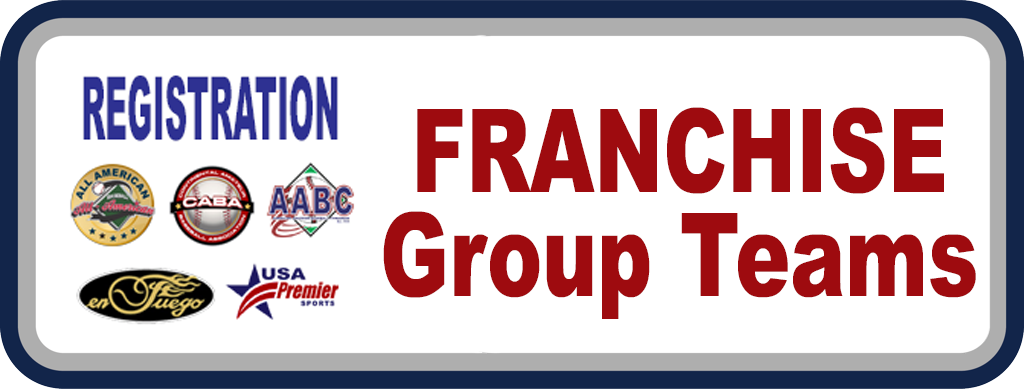 Franchise Group Teams